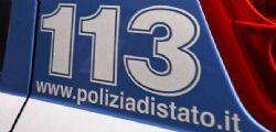 49enne sequestrato e picchiato : arrestati due pregiudicati a Caserta