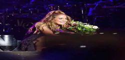 Il lato b Jennifer Lopez : E