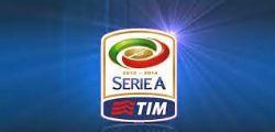 Risultati e Classifica Serie A : Inter espugna Parma, bene Milan e Verona, pari Napoli