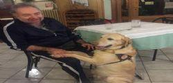Fu contagiato da Hiv in ospedale: 26 anni dopo è ancora senza risarcimento