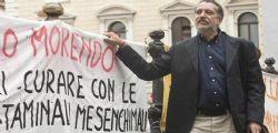 Stamina Davide Vannoni : 4 condanne a Torino