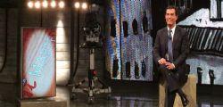 diMartedì Anticipazioni  | La7 Diretta Streaming | Puntata 25 Novembre 2014