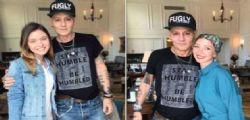 Johnny Depp è malato? magro e irriconoscibile, cosa gli è successo