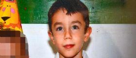 Rovigo, il piccolo Giovanni morto il 13 gennaio in ospedale a 6 anni: Errore medico, due indagati