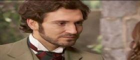 Il Segreto Video Mediaset Streaming Puntata di Oggi | Anticipazioni Martedì 04 Febbraio 2014