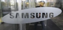 Samsung rileva americana Harman per 8 miliardi di dollari