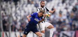 Lazio-Juventus Live : Dove vedere la partita in streaming e in diretta TV