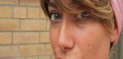 Lucia Ciccioli : la 32enne marchigiana uccisa da un camion a Londra