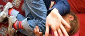Pedofilo anziano abusava di un bimbo di 11 anni : Pagavo i genitori