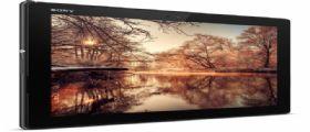 MWC15 :  Sony presenta Xperia Z4 il Tablet più sottile al mondo