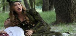 Il Segreto Video Mediaset Streaming : Anticipazioni Puntata Oggi 02 Agosto 2014