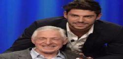 Torna a lavorare! Francesco Moser bacchetta il figlio Ignazio in tv