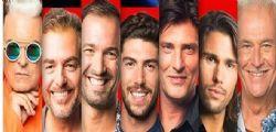 Grande Fratello Vip : Anticipazioni prima puntata - Info Diretta Live e streaming