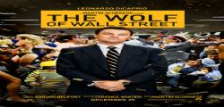 The Wolf of Wall Street è il film con più parolacce della storia