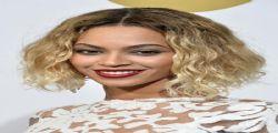 Beyonce super sexy ai Grammy Awards 2014