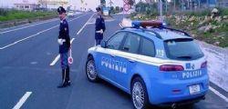 Roma : cecchino spara piombini sui passanti
