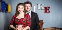 Colorado | Ornella Vanoni e Annalisa Ospiti | Italia 1 Mediaset Video Streaming 27 Febbraio 2015