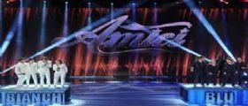 Amici 13 2014 Video Mediaset Streaming | Puntata Serale e Anticipazioni Tv 5 Aprile 2014