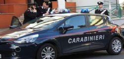 Devi lasciarla! bulli picchiano un 14enne a Lucca