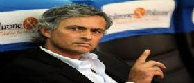 Jose Mourinho : La FIFA poco trasparente