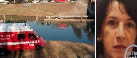 Il corpo di Isabella Noventa potrebbe essere nel lago