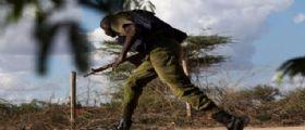 Al Shabaab attacca bus : Musulmani proteggono e salvano Cristiani