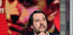 Governo Lega-M5S : I nomi dei ministri e del premier su cui discutono Salvini e Di Maio