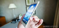 Oppo R5 : Presentato lo smartphone più sottile al mondo