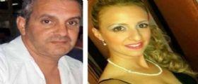 Andrea Loris Stival :  Veronica Panarello e il suocero erano intimi?
