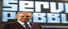 Servizio Pubblico La7 Diretta Streaming | Forza Italicum: Anticipazioni 23 Gennaio 2014