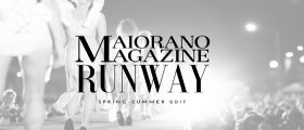Il Maiorano Magazine festeggia 1 anno con un party esclusivo