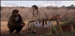 Anticipazioni Il Segreto | Video Mediaset Streaming | Puntata Oggi 28 Febbraio 2015