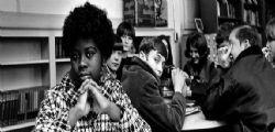 Morta a 76enne Linda Brown : Nel 1954  il suo caso mise fine a segregazione razziale