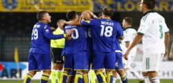 Verona-Sassuolo Diretta tv Streaming e Online Gratis Serie A