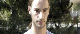 Treviso : 31enne Andrea Maggiolo  trovato morto dalla madre nel suo letto