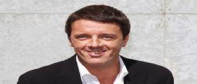 Matteo Renzi Job act : nuovo codice del lavoro entro 8 mesi