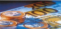 Inflazione : sale a 1,2% a Giugno