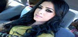 Claudia Ochoa Félix morta di Overdose! Addio alla la Kim Kardashian dei narcos