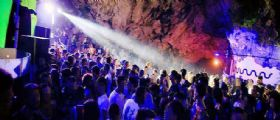 Marina di Camerota : Il 27enne Crescenzo Della Regione muore nella discoteca Ciclope