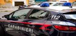Roberto Cavalli colpito da lutto: trovato morto il genero