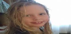 Terribile! La piccola Lucy muore di tumore a 11 anni, lo stesso male che uccise la mamma
