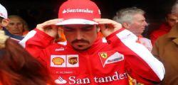 F1 2013 Silverstone : GP di Gran Bretagna Streaming e Diretta