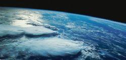 Buco Ozono : quattro nuovi gas artificiali nell