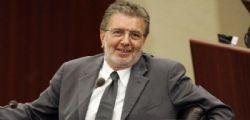Milano, è morto Filippo Penati