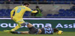 Napoli Lazio Streaming Live Diretta Partita e Online Gratis Serie A