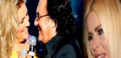 Loredana Lecciso a Romina Power : Hai fatto ammalare Al Bano