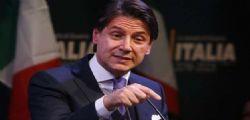 Governo : È Giuseppe Conte premier per M5s?