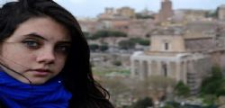 Beatrice Papetti : arrestato marocchino pirata