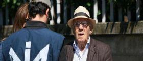 Casalesi : Saltano i funerali del padre di Michele Zagaria