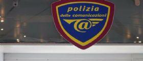 Polizia Postale-Europol : False agenzie di viaggio, in manette 50 persone